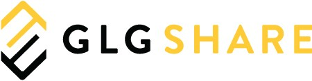 GLG Share Gives Startups Access To Mentorship Without Trading Equity