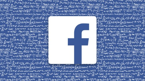 Facebook's advice to students interested in artificial intelligence – TechCrunch