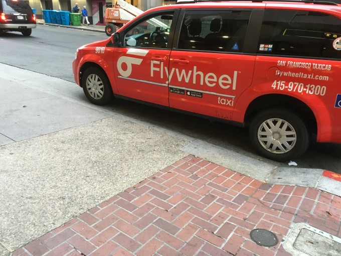 At Amazon the Flywheel Effect drives innovation