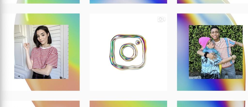 Social Media Bits & Pieces  - cover