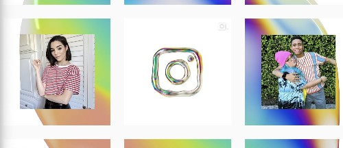 Instagram launches a 'creators' account to encourage more… creation