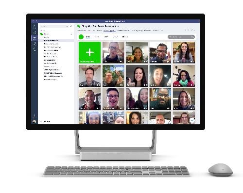 Microsoft acquires social learning platform Flipgrid