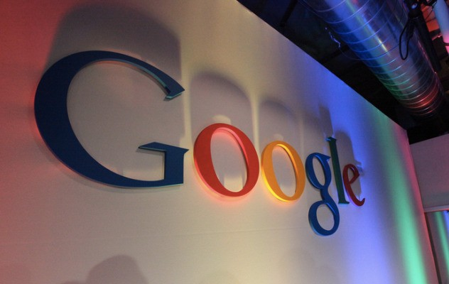 Why Google's Plan To Sell Wireless Probably Doesn't Scare Network Providers