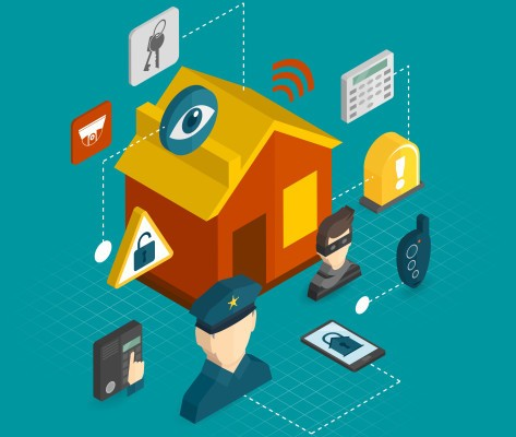Why IoT Security Is So Critical
