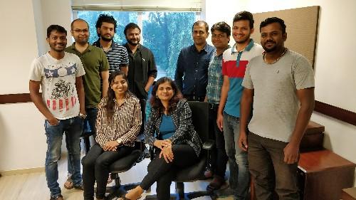 Indian social commerce startup GlowRoad raises $10M Series B