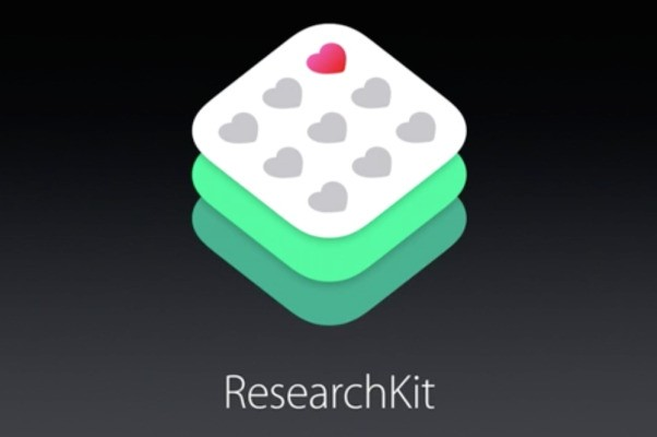 """ResearchKit An """"Enormous Opportunity"""" For Science, Says Breast Cancer Charity"""