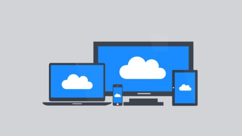 Amazon Goes After Dropbox, Google, Microsoft With Unlimited Cloud Drive Storage
