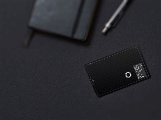 Coin, Kicking Credit Cards To The Curb, Answers A Few Questions