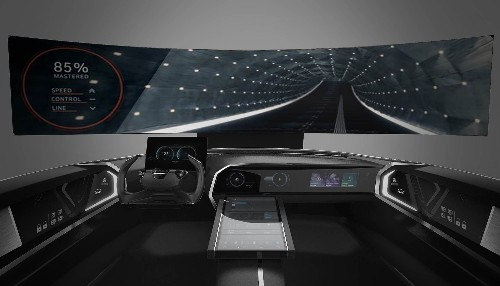 Kia and Hyundai cars will include AI assistants starting in 2019