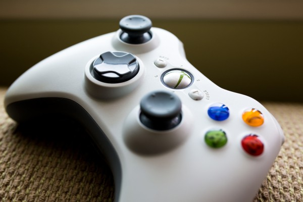 Microsoft's Next Xbox Said To Shift To x86 Architecture Courtesy Of AMD System-On-A-Chip
