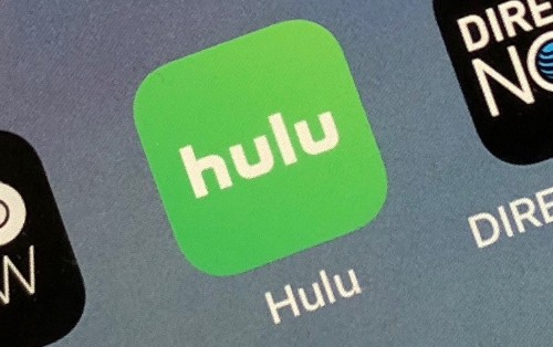 Hulu ramps up its personalization efforts, starting with launch of Like / Dislike buttons