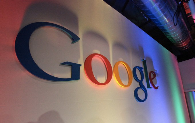 These Were The Top 10 Most Popular Searches On Google In 2014