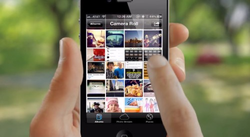 Shark Tank-Backed GrooveBook Acquired By Shutterfly For $14.5 Million