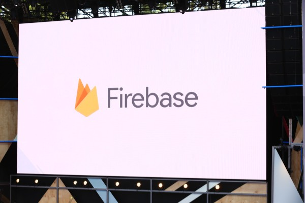 Google turns Firebase into its unified platform for mobile developers – TechCrunch