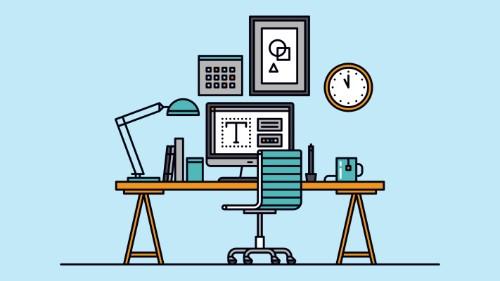 Australia's Expert360 raises $10M for its freelance consultant marketplace