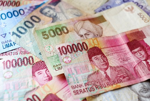 Indonesia's KoinWorks raises $12 million to grow its P2P SME lending platform