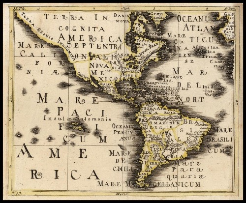 Global tech firms and investors are reshaping Latin America's startup environment