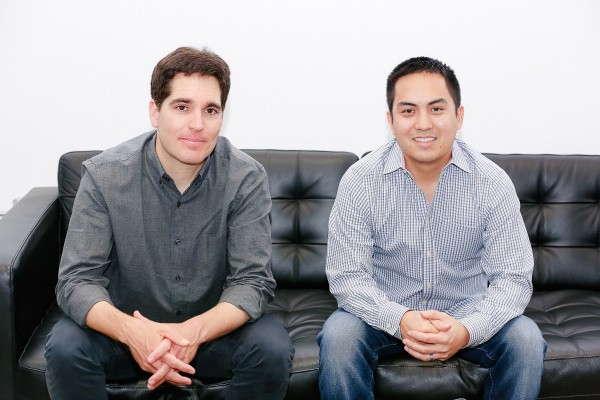 Jason Kilar on founding Vessel and the wonderful world of customer service