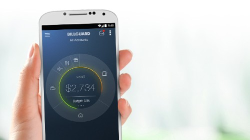 BillGuard Launches Its Personal Finance App On Android And Adds Data Breach Alerts