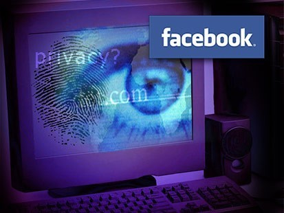 Facebook Removing Option To Be Unsearchable By Name, Highlighting Lack Of Universal Privacy Controls