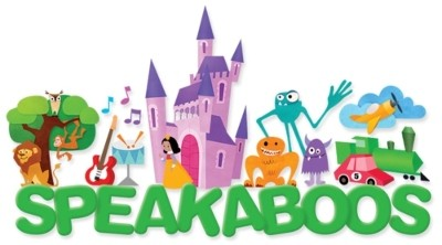 Subscription-Based Interactive Storybooks Service Speakaboos Raises $6.2M In Seed & Series A Funding