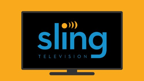 Streaming service Sling TV will add MTV, Comedy Central, Nick Jr & more, following Viacom deal