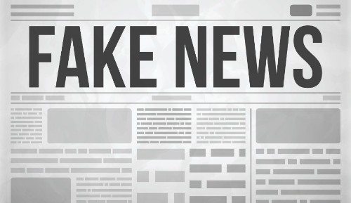Adblock Plus wants to use blockchain to call out fake news