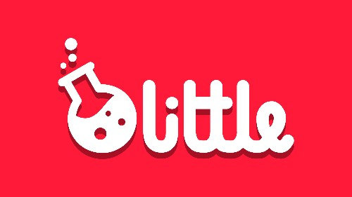 """Little Labs Raises $3 Million From NEA And Others For Its """"Smartwatch-First"""" App Studio"""