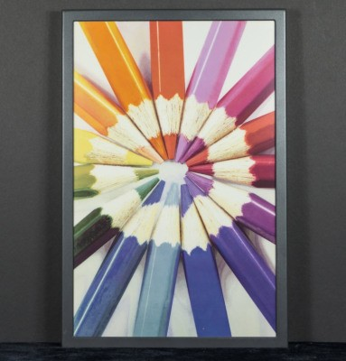 E Ink brings rich color to ePaper, but not to e-readers