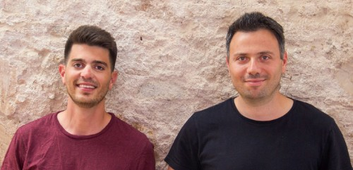 TravelPerk gets $7M Series A to take the pain out of booking business travel