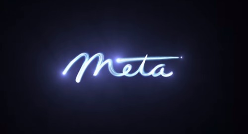 Meta Hypes The Reveal Of Its 'Futuristic' Next-Gen Augmented Reality Glasses