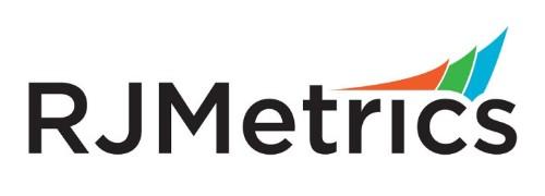 Business Intelligence Startup RJMetrics Raises $6.25M From Trinity Ventures For Ecommerce Boom