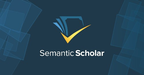 Scientists gain a versatile, modern search engine with the AI-powered Semantic Scholar