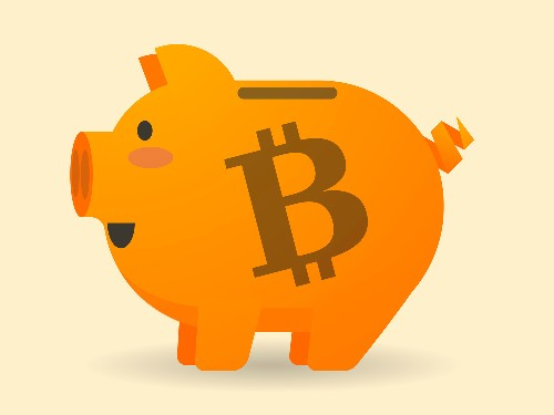 CoinBits launches as a passive investment app for bitcoin