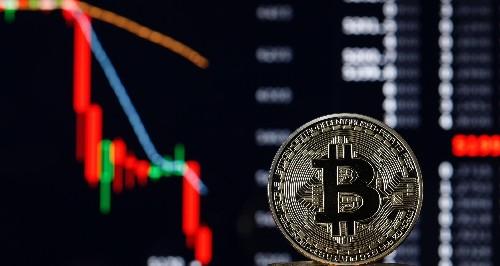 New York Attorney General probes crypto exchange Bitfinex over alleged $850M fraud