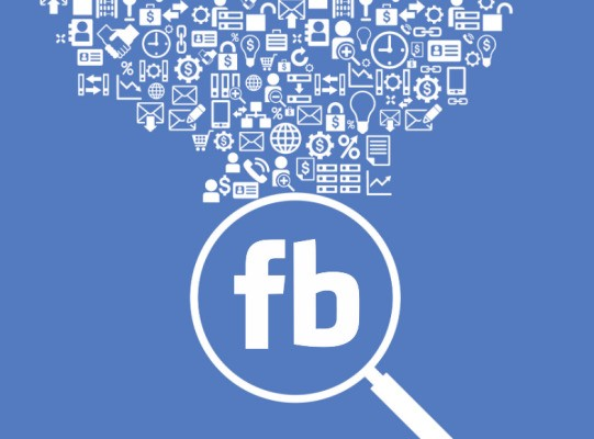 Hands-On With Facebook Post Search: Strong Recommendations, Yelp Should Worry