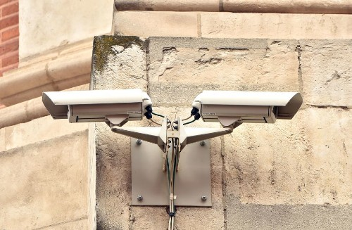 Mass surveillance for national security does conflict with EU privacy rights, court advisor suggests