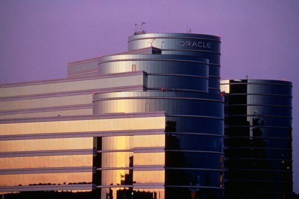 Oracle acquires DataFox, a developer of 'predictive intelligence as a service' across millions of company records