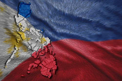 CashCashPinoy Lands $2.25M To Build Out The E-Commerce Opportunity In The Philippines