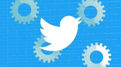 Twitter comes back to the Mac