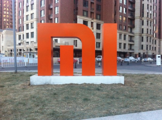 Xiaomi is skipping Mobile World Congress entirely this year