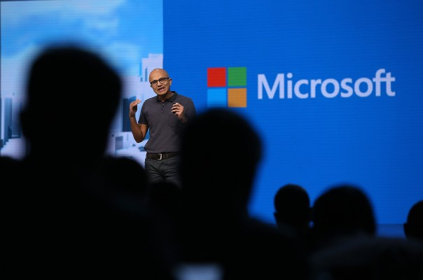 Microsoft Teams gets Yammer integration, secure private channels and more