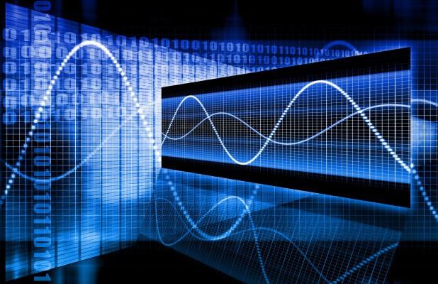 RapidMiner Scoops Up Radoop For Hadoop Analytics Processing