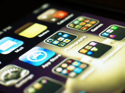 Top Mobile Marketers Team Up To Push A New Specification For Cross-Linking Apps