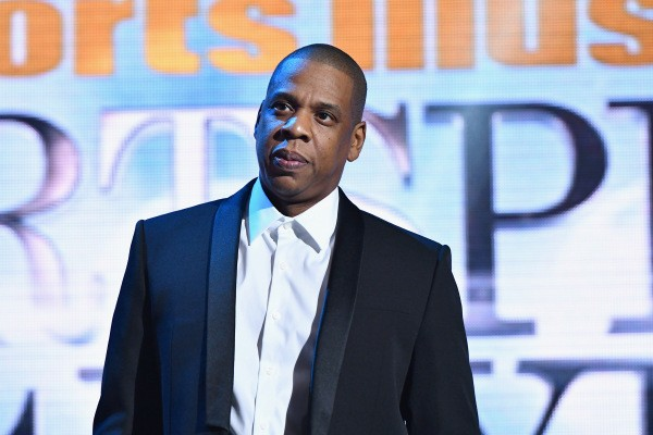 Backing Robinhood, JAY-Z's Roc Nation invests in would-be Rockefellers