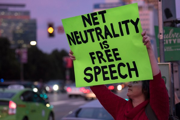 US declines in internet freedom rankings, thanks to net neutrality repeal and fake news