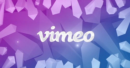 Vimeo has acquired short-form video-creation platform Magisto, reportedly for $200M