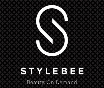 Uber-For-Beauty Startup StyleBee Brings Hair Stylists And Makeup Artists To You