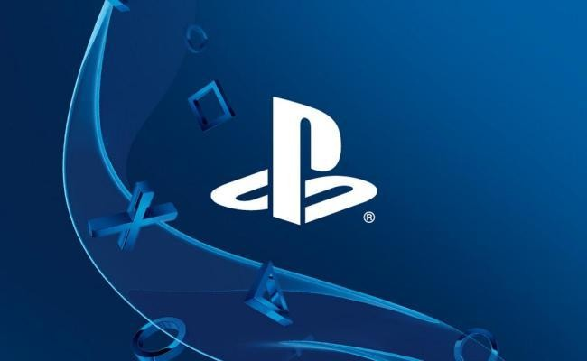 PlayStation 4 Tops Xbox One In Monthly Sales Despite Xbox Sales Doubling