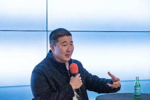 Airtable CEO Howie Liu on the continued importance of getting a 'unicorn' valuation